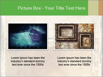 0000061333 PowerPoint Template - Slide 18