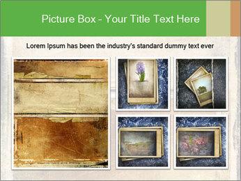 0000061333 PowerPoint Template - Slide 19
