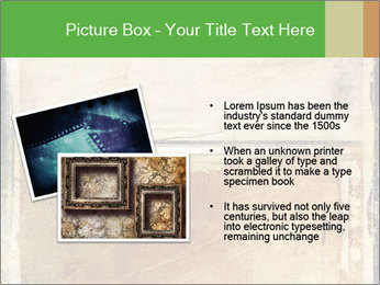 0000061333 PowerPoint Template - Slide 20