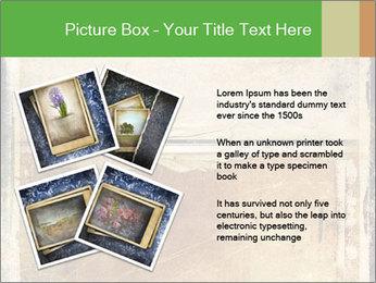 0000061333 PowerPoint Template - Slide 23