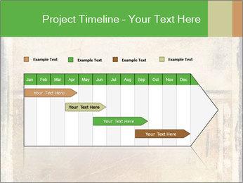 0000061333 PowerPoint Template - Slide 25