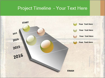 0000061333 PowerPoint Template - Slide 26