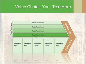 0000061333 PowerPoint Template - Slide 27
