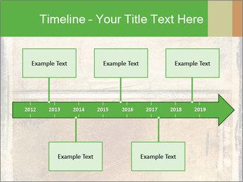 0000061333 PowerPoint Template - Slide 28