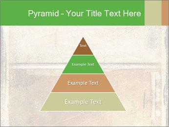 0000061333 PowerPoint Template - Slide 30