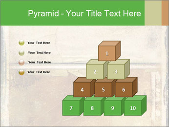 0000061333 PowerPoint Template - Slide 31