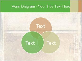 0000061333 PowerPoint Template - Slide 33