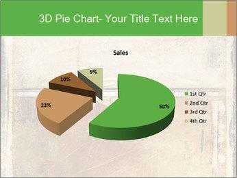 0000061333 PowerPoint Template - Slide 35