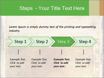 0000061333 PowerPoint Template - Slide 4