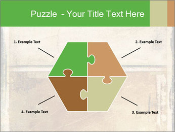 0000061333 PowerPoint Template - Slide 40
