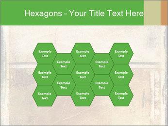 0000061333 PowerPoint Template - Slide 44