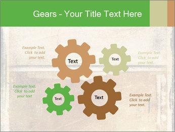 0000061333 PowerPoint Template - Slide 47