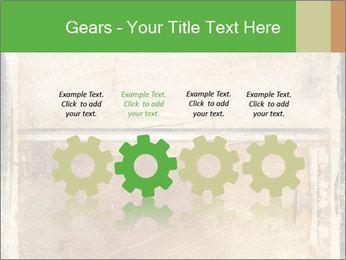 0000061333 PowerPoint Template - Slide 48