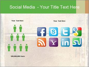 0000061333 PowerPoint Template - Slide 5