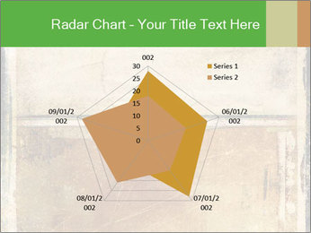 0000061333 PowerPoint Template - Slide 51