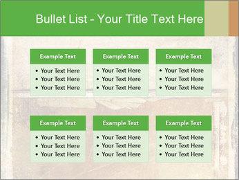 0000061333 PowerPoint Template - Slide 56