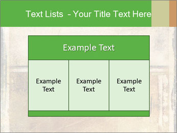 0000061333 PowerPoint Template - Slide 59
