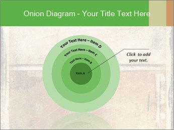 0000061333 PowerPoint Template - Slide 61