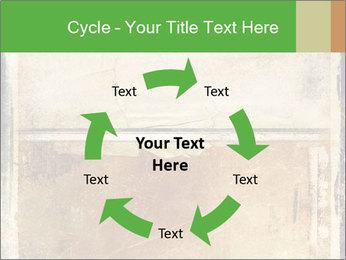 0000061333 PowerPoint Template - Slide 62