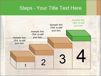 0000061333 PowerPoint Template - Slide 64