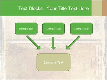 0000061333 PowerPoint Template - Slide 70