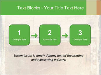 0000061333 PowerPoint Template - Slide 71