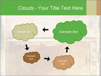 0000061333 PowerPoint Template - Slide 72