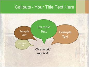 0000061333 PowerPoint Template - Slide 73