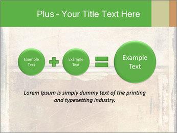 0000061333 PowerPoint Template - Slide 75