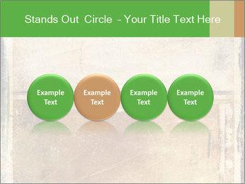 0000061333 PowerPoint Template - Slide 76