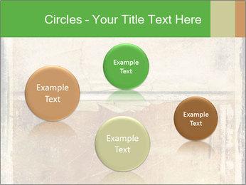 0000061333 PowerPoint Template - Slide 77