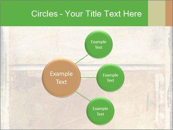 0000061333 PowerPoint Template - Slide 79