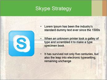 0000061333 PowerPoint Template - Slide 8