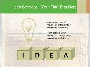 0000061333 PowerPoint Template - Slide 80