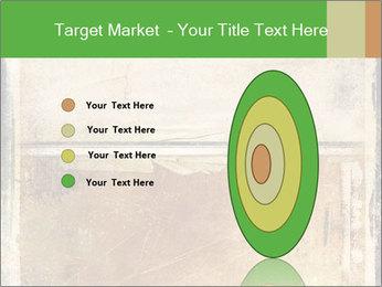 0000061333 PowerPoint Template - Slide 84