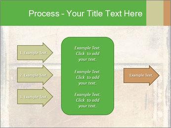 0000061333 PowerPoint Template - Slide 85