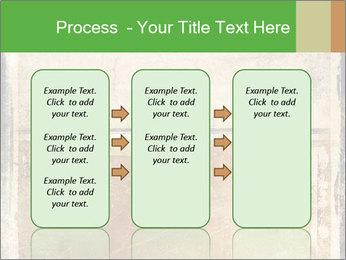 0000061333 PowerPoint Template - Slide 86