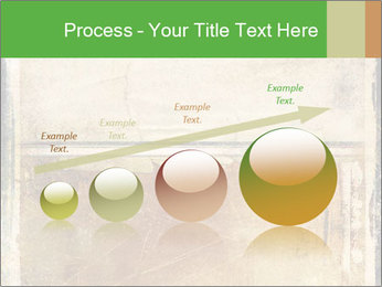 0000061333 PowerPoint Template - Slide 87