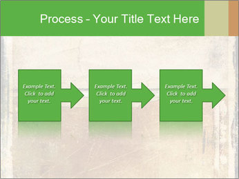 0000061333 PowerPoint Template - Slide 88