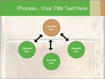 0000061333 PowerPoint Template - Slide 91
