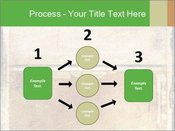 0000061333 PowerPoint Template - Slide 92