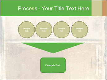 0000061333 PowerPoint Template - Slide 93