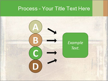 0000061333 PowerPoint Template - Slide 94