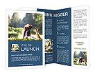 0000061334 Brochure Templates