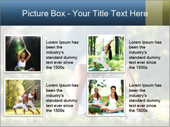0000061334 PowerPoint Template - Slide 14