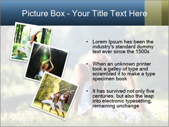 0000061334 PowerPoint Template - Slide 17
