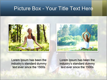 0000061334 PowerPoint Template - Slide 18