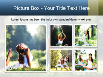 0000061334 PowerPoint Template - Slide 19
