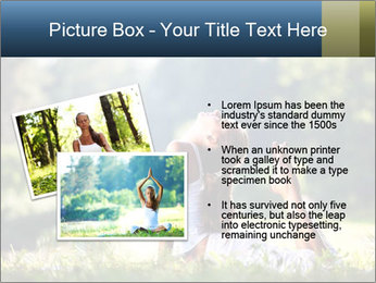 0000061334 PowerPoint Template - Slide 20