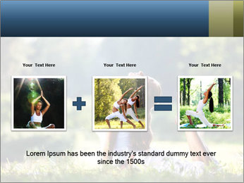 0000061334 PowerPoint Template - Slide 22